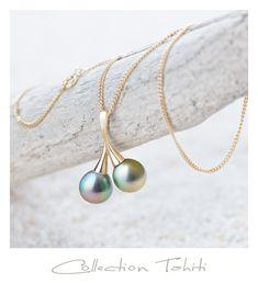 Frédéric LECHAT Photographe | studio packshot - perles de Tahiti | #packshot #bijoux #perles #tahiti