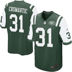 56ca28cb4 nspired by the Nike Elite jersey that Mark Sanchez wears during home games  and engineered for