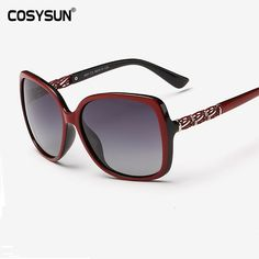 Cheap brand women sunglasses, Buy Quality fashion women sunglasses directly from China women brand sunglasses Suppliers: 2016 new Brand woman sunglasses Polaroid Luxury Sunglasses Women Fashion Polarized Lens Sun Glasses Women Sunglasses 805