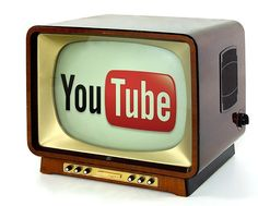 Create YouTube Fan Page for Brand – Switch to Creative, Customize, Channel | E-Services India