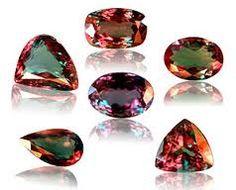 Alexandrite Gemstone — Buy Alexandrite Gemstone, Price , Photo Alexandrite Gemstone, from Chordia's, Company. Alexandrite on All.biz Jaipur India