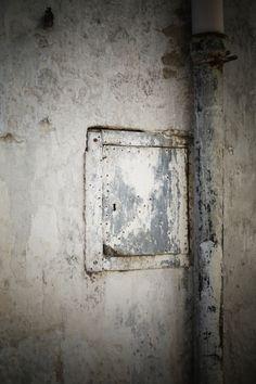 "floorabella: "" ""Wall…"" """