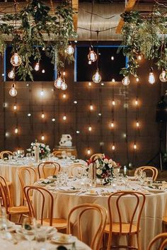 Your bali wedding bali event hire wedding planners we love 30 wedding light ideas that glow magnificent junglespirit Gallery