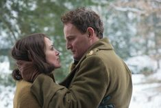 He's Helen Mirren's lover in Catherine the Great, Keira Knightley's husband in The Aftermath – and Anne Hathaway's worst nightmare in Serenity. When will Jason Clarke be a household name? March Movies, Hd Movies, Movies To Watch, Movies Online, Movies Free, Netflix Movies, Disney Movies, Jason Clarke, Alexander Skarsgard