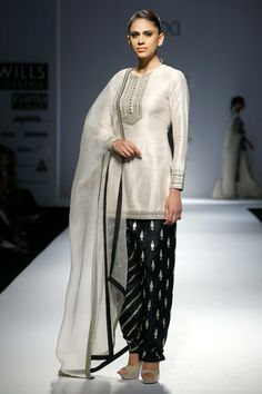 love this to wear to a wedding by payal singhal Spring/Summer 2015