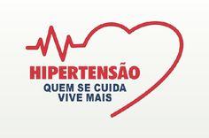 ESPECIARIAS: Hipertensão