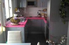 Malaga, Apartmento, 120,000 EUR, 2, 1, RF129424