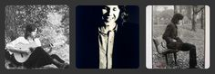 """nick drake 