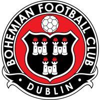 Bohemians FC - Republic of Ireland
