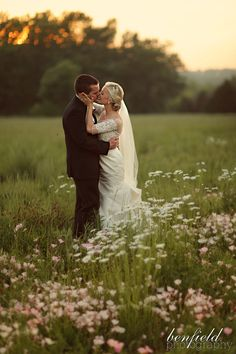 art deco wedding portraits