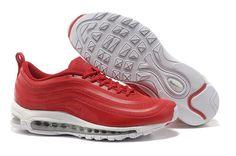 Nike Air Max 97 Hommes,air max pas cher enfant,nike air max 1 acg - http://www.autologique.fr/Nike-Air-Max-97-Hommes,air-max-pas-cher-enfant,nike-air-max-1-acg-30427.html