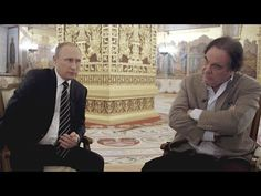 Oliver Stone: Israel more dangerous than Russia | Veterans Today
