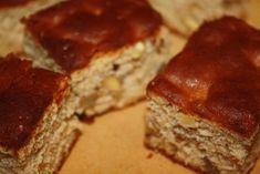 Ilus néni receptes füzete I. A bejegyzések nagy része 1954 és 1959 között készült - sok jó recept pl:Igazi hájas tészta szilvalekvárral – gyermekkorunk egyik kedvenc sütije! - diabetika.hu Mexican Food Recipes, Healthy Recipes, Colombian Food, Colombian Recipes, Lemon Muffins, Carnitas, Beef Stroganoff, Piece Of Cakes, Yummy Cookies