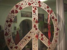 Peace Vol 2 Symbols, Peace, Art, Art Background, Kunst, Performing Arts, Sobriety, Glyphs, World