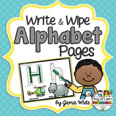 101 best literacy early writing activities images on pinterest alphabet writing fandeluxe Gallery