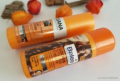Mimi Sunshine Blog: dm vs. Rossmann: Locken Styling Cream