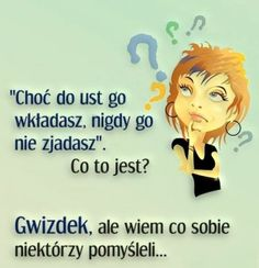 gwizdek na tablicy humor przypisanej do kategorii Humor Riddles, Memes, Everything, Haha, Words, Funny, Quotes, Jokes, Humor