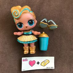 HEART OF GOLD #HEARTOFGOLD Which one next ? Watch us open the big LOL SURPRISE link in bio!!! #frozentoddlers #lolsurprise #lolconfettipop #lolcollection #toys#toysrus #sparkle#lolsurprisedolls #lolsurpriseuk#lolsurpriseglitterseries #youtube#playtime#dolls