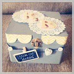 Nice Hen Party Ideas   The Hen Planner