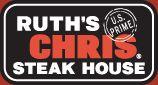Ruth Chris, Midlothian, VA