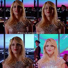 I'm so happy to say that we got 3k i love you so much guys! I love too make edits to post and i really think one day we can get 4k thank you so much!  #tinitastoessel #violetta3 by proud.stoessel