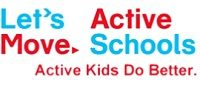 Enroll your school to receive a free customized Action Plan and to unlock access to exclusive resources, tools and funding opportunities. http://www.letsmoveschools.org/