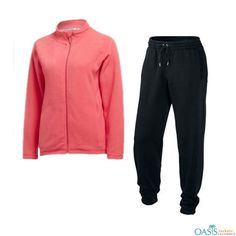 wholesale tracksuits los angeles tracksuit wholesale suppliers