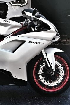 25 Best Cars Motorcycles Speed Images On Pinterest Rolling