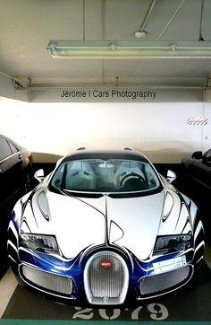 "Bugatti Veyron Grand Sport "" L'or Blanc "" - https://www.luxury.guugles.com/bugatti-veyron-grand-sport-lor-blanc-8/"