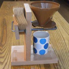 #coffee pour