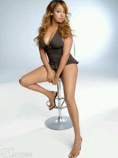 Sophia sutra pantyhose feet tease