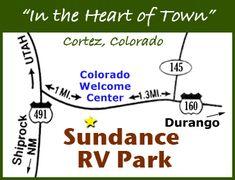 73 Best Colorado images