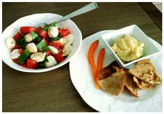100 Days of Whole Food- good ideas for toddler lunches, grocery list, school lunches...
