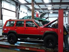 93 best jeep xj images jeep life jeep stuff jeeps rh pinterest com