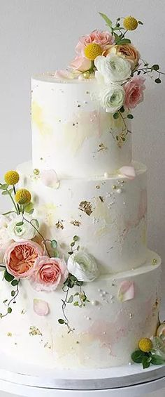 Soul Cake: Specializing in wedding and celebration cakes in MA  | Cake