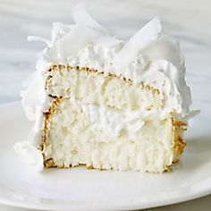 Magnolia Bakery Vanilla Buttercream Recipe | Martha Stewart