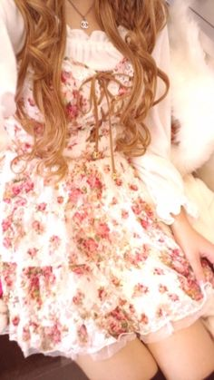 Mizuki - Liz Lisa
