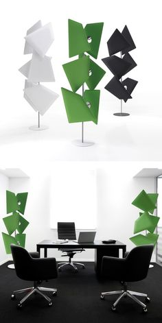 Sanremo Design Akustikabsorber