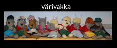 värivakka Family Guy, Painting, Fictional Characters, Painting Art, Paintings, Fantasy Characters, Painted Canvas, Drawings, Griffins
