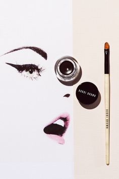 Eyeliner Hacks | Makeup Tutorials for Beginners | Everything You Need to Know