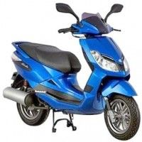 View Bajaj Blade Price in India (Starts at 45,000).Latest New Bajaj Blade 2012 Cost. Check On Road Prices online and Read Expert Reviews.