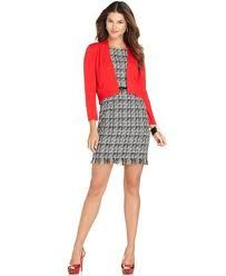 Google Image Result for http://slimages.macys.com/is/image/MCY/products/5/optimized/982865_fpx.tif%3Fop_sharpen%3D1