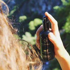 Zagora - 100% ekologiska hudvårdsprodukter från Marocko; Arganolja, Ghassoul (lera), Black Soap, Rosenvatten & Barbary Figseed Oil. Upplev magin från Zagora - 100% ekologiska hudvårdsprodukter som är Eco-ceritiferade och innehåller inga tillsatser! Zagora ♥ ekologisk hudvård.