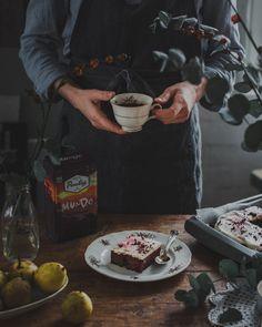 punajuuribrowniet I punajuuri I brownie I resepti I leivonta I ruokakuvaus I valokuvaus