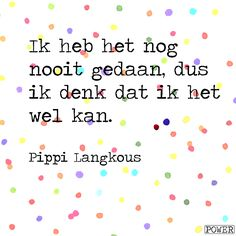 Inspiring Quotes About Life : Klinkt als mijn jongste. - Hall Of Quotes The Words, Cool Words, Words Quotes, Me Quotes, Funny Quotes, Inspiring Quotes About Life, Inspirational Quotes, Dutch Quotes, School Quotes