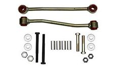 new skyjacker sway bar extended end links ford f 350 super duty f 250 fship ll - Categoria: Avisos Clasificados Gratis  Item Condition: New NEW Skyjacker Sway Bar Extended End Links Ford F350 Super Duty F250 FShip llPrice: US 80.73See Details