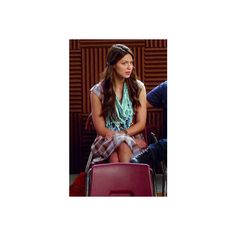 """Marley Rose """"Love, love, love"""" ❤ liked on Polyvore featuring marley rose"""