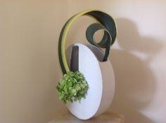 Ikebana by Toula