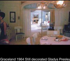 Graceland 1964