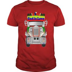Philippine Jeepney  #gift #ideas #Popular #Everything #Videos #Shop #Animals #pets #Architecture #Art #Cars #motorcycles #Celebrities #DIY #crafts #Design #Education #Entertainment #Food #drink #Gardening #Geek #Hair #beauty #Health #fitness #History #Holidays #events #Home decor #Humor #Illustrations #posters #Kids #parenting #Men #Outdoors #Photography #Products #Quotes #Science #nature #Sports #Tattoos #Technology #Travel #Weddings #Women